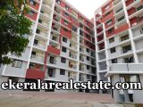 Furnished Modern 3 BHK Flat 1650 Sqft Flat For Sale at Mukkola Mannanthala Trivandrum kerala properties sale
