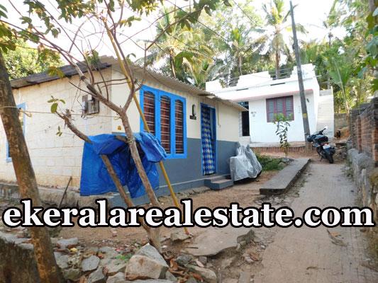 Below 30 Lakhs Sale in Kottamvila Lane Maruthumkuzhi Trivandrum real estate properties sale