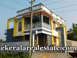 4 bhk house for sale at Manacaud Ambalathara Trivandrum Manacaud real estate properties sale
