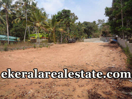 lorry plot for sale at Vellayani Ookode Trivandrum Ookode real estate properties sale