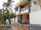 house for sale at Nettayam Vattiyoorkavu Trivandrum Vattiyoorkavu real estate properties sale