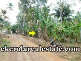 residential land for sale at Mannanthala Trivandrum real estate properties sale