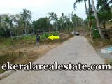 immediate land for sale at Vellar Kovalam Trivandrum Kovalam real estate properties sale