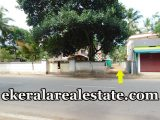 plot for sale at Technopark Kazhakuttom Trivandrum Kazhakuttom real estate properties sale