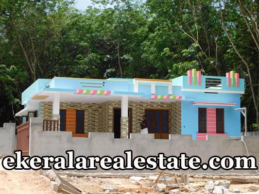 1200 sq.ft house for sale at Elampa Near Attingal Venjaramoodu Rd trivandrum real estate properties sale