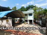 6 bhk house for sale at Padinjattinkara Kottarakara Kollam real estate kerala