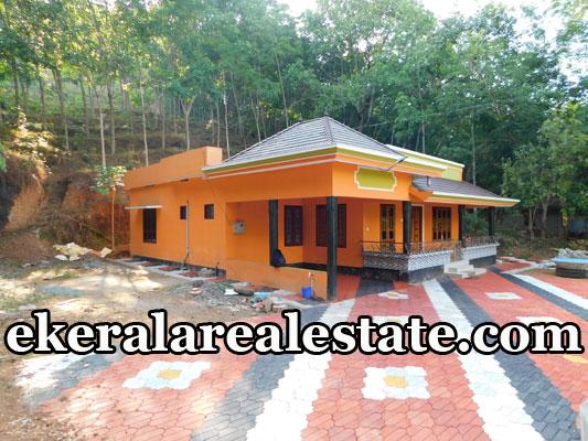 50 lakhs house for sale at Edathara Kadakkal Kollam real estate properties sale