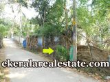 residential land for sale at Trivandrum Kaniyapuram real estate properties sale
