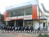 shopping complex for sale at Vellarada Neyyattinkara Trivandrum real estate properties sale