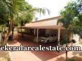 house for sale at Mullassery Enikkara Peroorkada Trivandrum Enikkara real estate properties sale