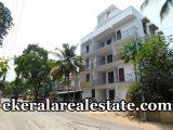 3 bhk Apartment for sale at Vazhayila Peroorkada Trivandrum Vazhayila real estate properties sale
