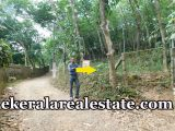 lorry plot for sale at Killy Kattakkada Trivandrum Kattakada real estate properties sale