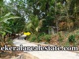 40 Cents house plot for sale at Kollamkonam Peyad Trivandrum Peyad real estate properties sale