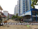 new flat for sale at Mukkola Mannanthala trivandrum real estate properties sale