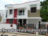 Independent House Sale at Peyad Thachottukavu Trivandrum Peyad real estate properties sale