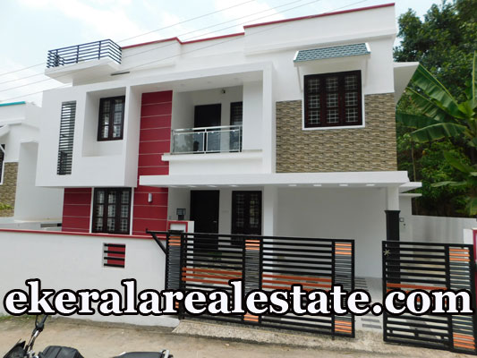Independent House Sale at Peyad Thachottukavu Trivandrum Peyad real estate properties sale