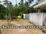 land for sale at Chirayinkeezhu Trivandrum real estate kerala properties sale