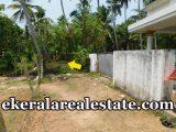 land for sale at Chirayinkeezhu Trivandrum real estate kerala properties sale