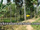 2 lakhs per Cent house plot for sale at Karakulam Mullassery Enikkara Peroorkada Trivandrum