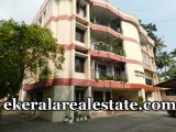 1200 sq.ft apartment for sale at Trivandrum Pettah real estate kerala