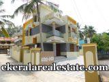 4 bhk house for sale at Mattuppavu Perukavu Thirumala Trivandrum real estate properties sale