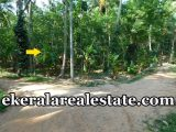 lorry plot for sale at Kallikkad Kattakada Trivandrum Kattakada real estate kerala