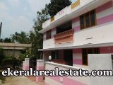 new villa for sale at Malayinkeezhu Trivandrum real estate kerala properties