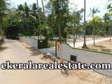 3.5 laksh per Cent house plot for sale at Mangalapuram Technocity Trivandrum real estate kerala
