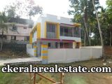 new house for sale at Sreekariyam Trivandrum Sreekariyam real estate kerala