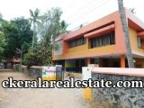5 BHk House Sale at Sreekariyam Chavadimukku Mankuzhy trivandrum real estate