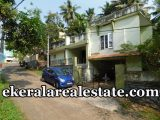 1.35 crore 3 bhk house for sale at PTP Nagar Trivandrum real estate kerala