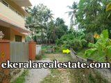residential plot for sale at Mannanthala Trivandrum real estate kerala
