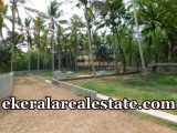 lorry plot for sale at Sreekaryam Powdikonam Trivandrum real estate kerala