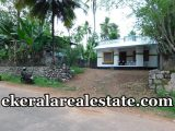 3 bhk house for sale at Kallara Pangode Kochalummoodu trivandrum real estate kerala