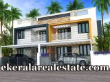 Independent new house sale at Malayinkeezhu TrivandrumIndependent new house sale at Malayinkeezhu Trivandrum