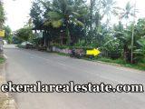 Low-price-land-plot-sale-at-Chempazhanthy-Trivandrum