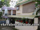 3 bhk independent house sale at Mannanthala3 bhk independent house sale at Mannanthala