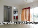 2 bhk new house sale near Nalanchira Trivandrum