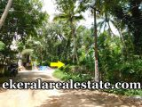 Cheap rate house plot sale at Vattiyoorkavu Trivandrum