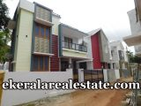Vattiyoorkavu low budget new house for sale