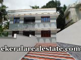 New-low-budget-house-sale-at-Thachottukavu