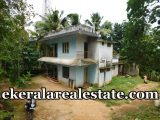 Kattakkada-Trivandrum-3-bhk-budget-house-for-sale