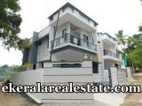 52-lakhs-3-bhk-new-house-sale-in-Thachottukavu