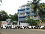 New Attractive flat 3 bhk sale Near Nalanchira