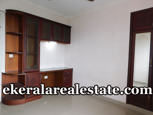 below 77 lakhs new flat for sale in trivandrum