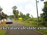 Kattakada Low budget land sale in Trivandrum